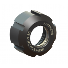 3/4 Capacity Acura-Flex Collet Nut