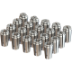 Acura-Flex Collet Sets