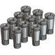Acura-Tap Collet Sets
