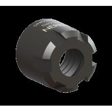 ER8 Mini Spanner Nut